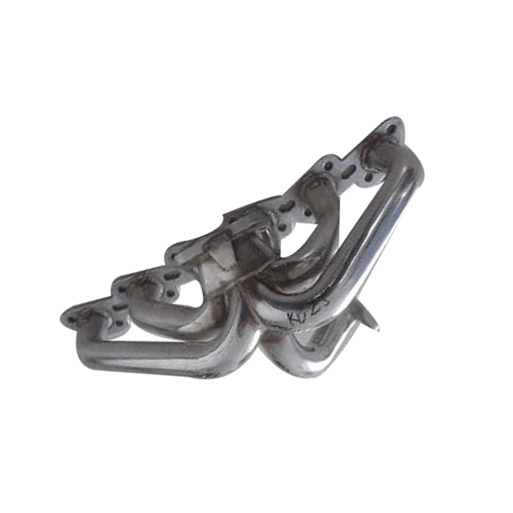 Nissan silvia S13 S14 Skyline GTS-T RB30DET T3 TURBO 1.25mm Stainless Steel 304/201 exhaust manifold